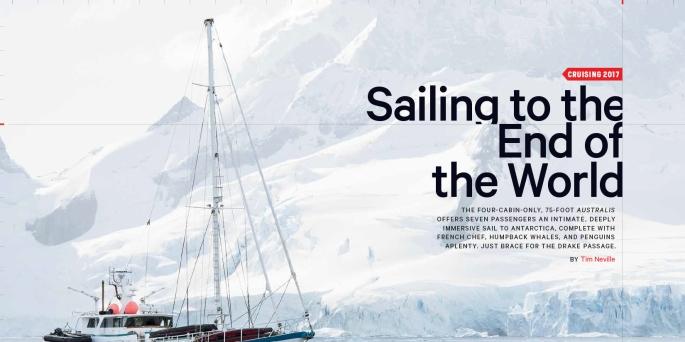 antarctica-edited