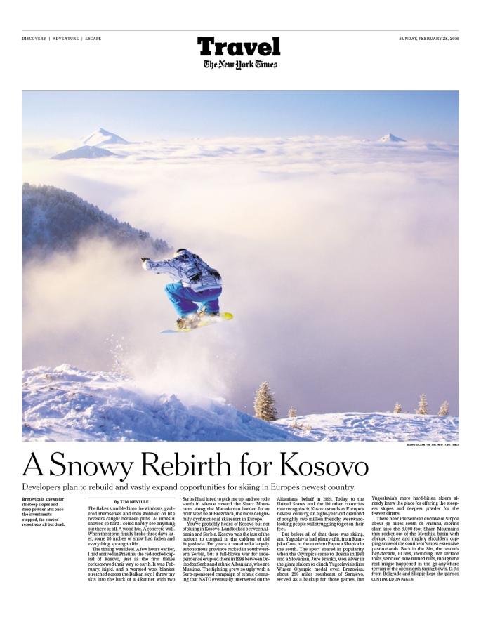 kosovo-edited