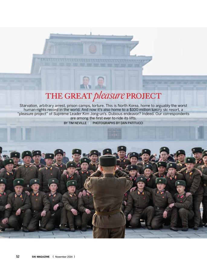north-korea-edited